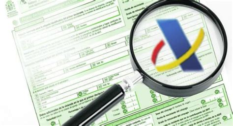 vencimientos declaraciones de renta 2016 calendario declaraci 243 n de la renta 2016 sialco asesores