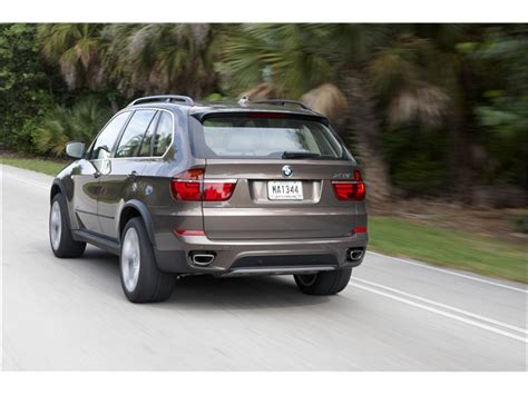 2013 bmw x5 reviews specs and prices cars com 2013 bmw x5 prices reviews and pictures u s news world report