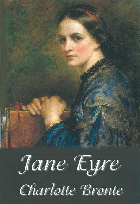 Eyre By Bronte best selling novels studymedia in