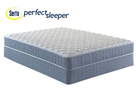 Serta Sleeper by Serta Sleeper 174 Norwich Firm Mattress