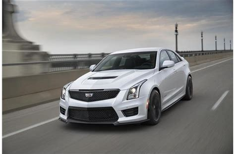 The Best Manual Cars by 15 Best Cars With A Manual Transmission U S News