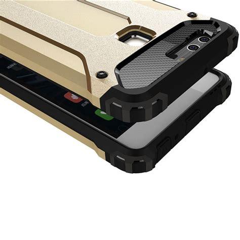Hardcase Army Xiaomi Redminote 4 Casing Tough Hybrid Armor Redminote4 defender tough for huawei p9 gold