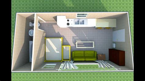 tiny home design    mortgage  survive
