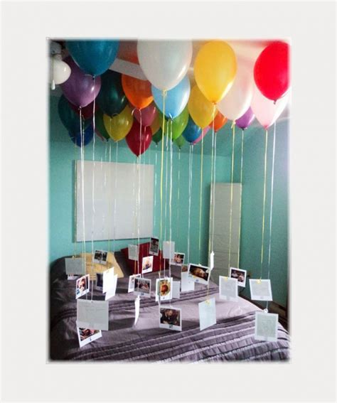 best gift for on 15 diy gifts for your best friend gift birthdays and