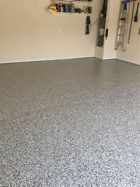 epoxy garage floor contractors rochester ny gurus floor