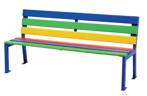 Banc Scolaire by 317 12 Ht