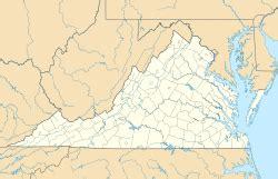 danville, virginia wikipedia