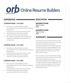 rocketjobs application