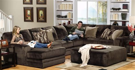 modern furniture warehouse new jersey living room sets nj furniture newark modern cheap living