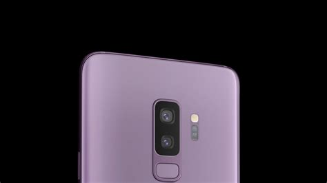 samsung galaxy s9 s9 caract 233 ristiques options d achat samsung fr