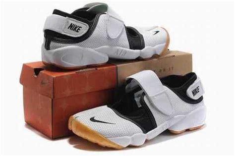 Sepatu Nike Air Murah nike air rift taille 29 nike 2011 acheter nike femme eu