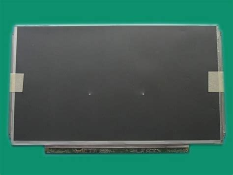 Lcd Led 14 0 Laptop Acer Aspire 4750 4750g 4750z 4750 replacement laptop lcd screen for acer laptop 101016012