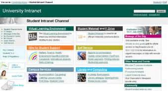 teach ict gcse ict intranet and extranet
