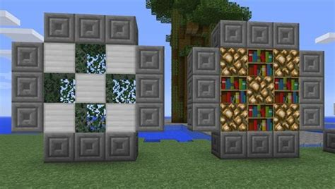 Minecraft Interior Wall Designs by 10 Tips For Taking Your Minecraft Interior Design Skills