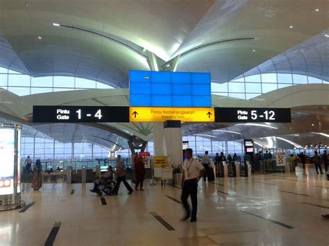 batik air jakarta medan review of batik air flight from medan to jakarta in economy