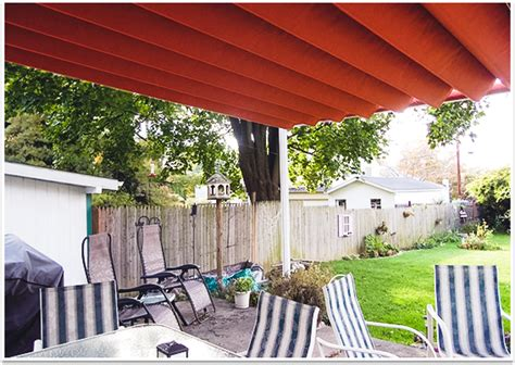 pergola retractable shade systems pergola canopy