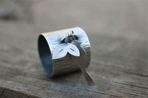 Handmade Birds Bandc - handmade by weber www ashleyweber etsy