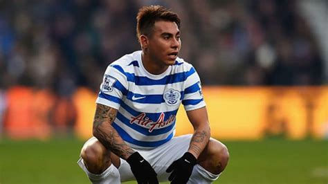 eduardo vargas tattoo eduardo vargas injured his knee in the 4 1 win at west