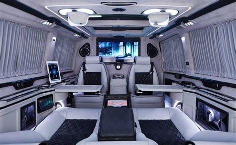 luxury mercedes van mercedes benz coolpile com