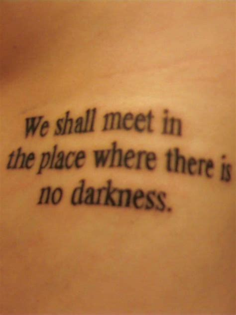 tattoo quotes for dead brother a quote i m getting in memory of my best friend tattoo