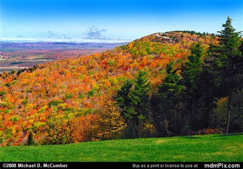 Bald Knob Wv by Bald Knob Picture 010 October 8 2006 From Canaan Valley