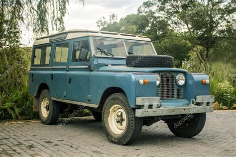 old black land rover range rover old models bing images