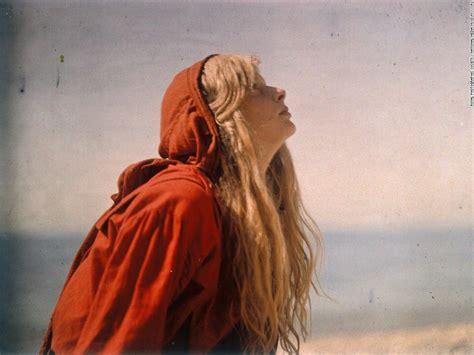 earliest color photos are these photographs really 102 years cnn