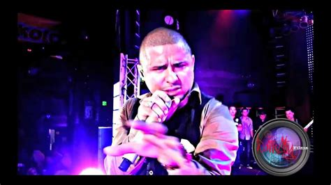larry hernandez house gente vip larry hernandez the house of blues youtube