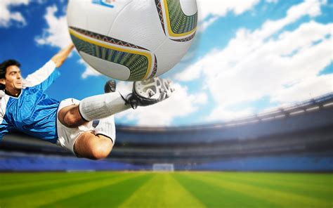best free foot football wallpapers best wallpapers