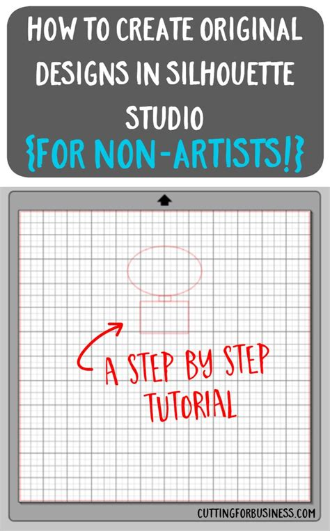 construct 2 8 direction tutorial 779 best ideas about silhouette tutorials on pinterest