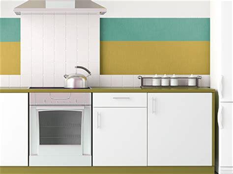 Küchentheke Für Kleine Küche by Schlafzimmer Einrichten Ideen