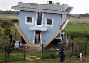 höchstes haus der welt 14 modelos de casas inusitadas ao redor do mundo