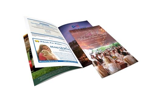quick tip using the print booklet feature in adobe 30 quick booklet marketing tips