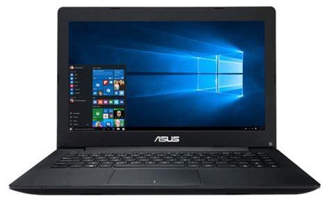Asus Laptop X453s Specs asus x453sa celeron 2gb ram 500gb hdd low budget laptop price bangladesh bdstall