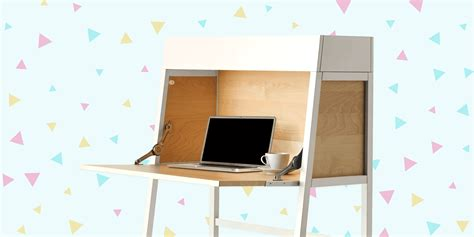 secretary desks for small spaces 11 best secretary desks for small spaces in 2018 modern