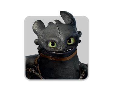 Ultimate Book Of Franchises toothless franchise how to your wiki