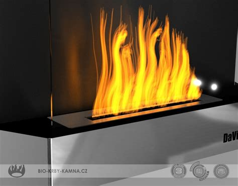 Fireplaces Without Chimneys by Fireplace Without Chimney Davinci