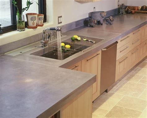 Miami Countertops by Photo Gallery Concrete Countertops Miami Fl The