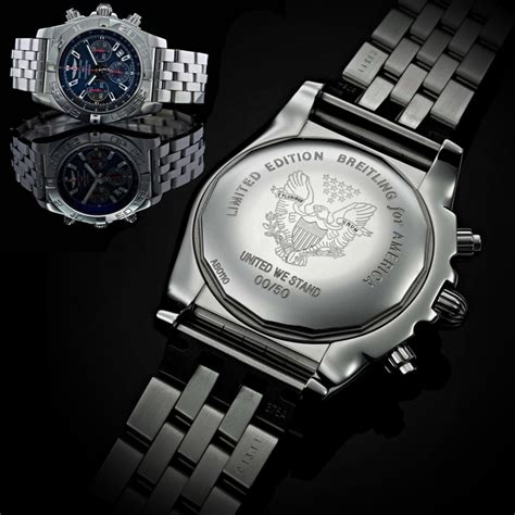 jack threads brand new breda watches members only racer sotheby s luxury post breitling honors veterans with