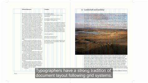 orthogonal layout javascript vis15 preview high quality ultra compact grid layout of