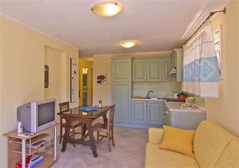 appartamenti in sardegna in affitto appartamento vacanza in affitto in sardegna henry