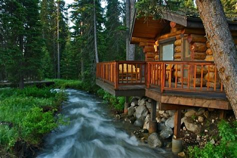 T Put You In A Log Cabin by What You Should Before Building A Log Cabin Home