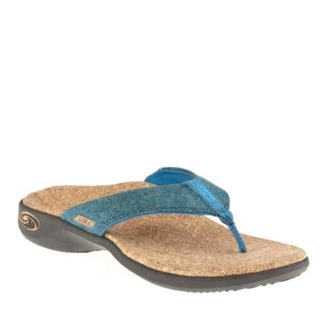 sandals with great arch support book of womens sandals with arch support in singapore