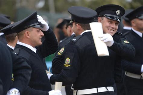 Ta Officer by Photos Of The Week Times Of Malta