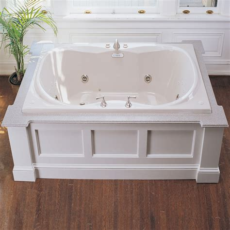 Mti Bathtub Reviews by Mti Tranquility 2 Bathtub