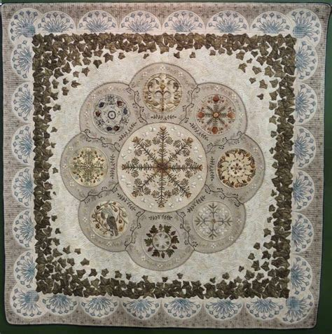 Japanese Taupe Quilts by 17 Best Images About Japanese Taupe Quilts Taupe On