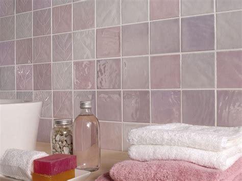 rivestire mattonelle bagno rivestimento bagno 10x10 napoli