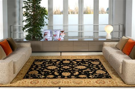 how to decorate with rugs decorate your house with carpets and rugs home and