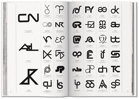 logo book pdf free all logos are modernist logos really wired