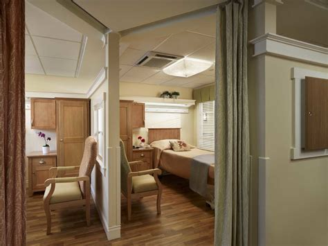 nursing home decor ideas nursing homes assisted living facilities cubicle